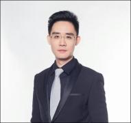 刘瑞峰-三星老师