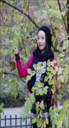 张悦萍-三星老师
