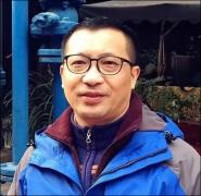 唐毅-三星老师